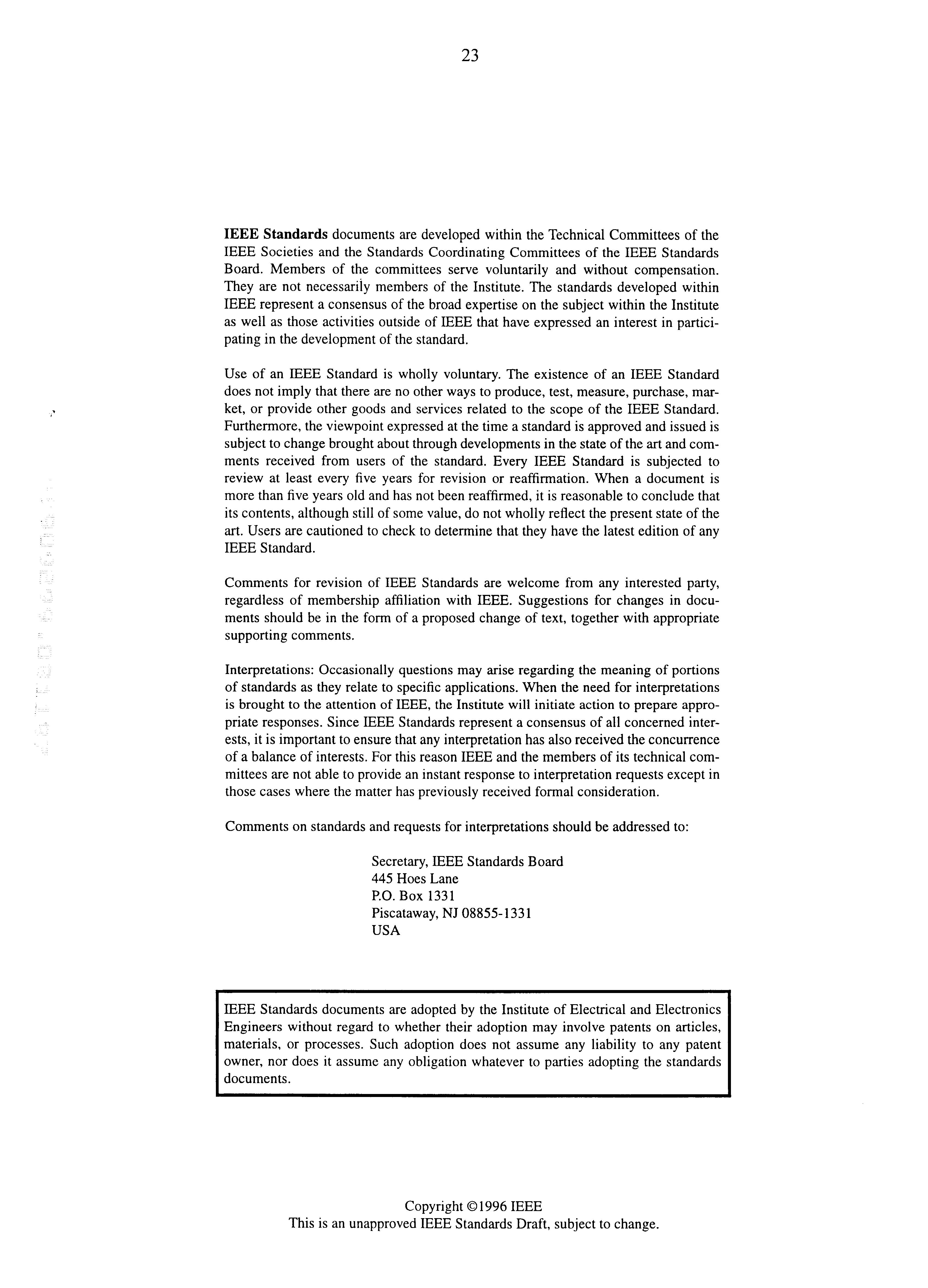 Figure US06226723-20010501-P00003