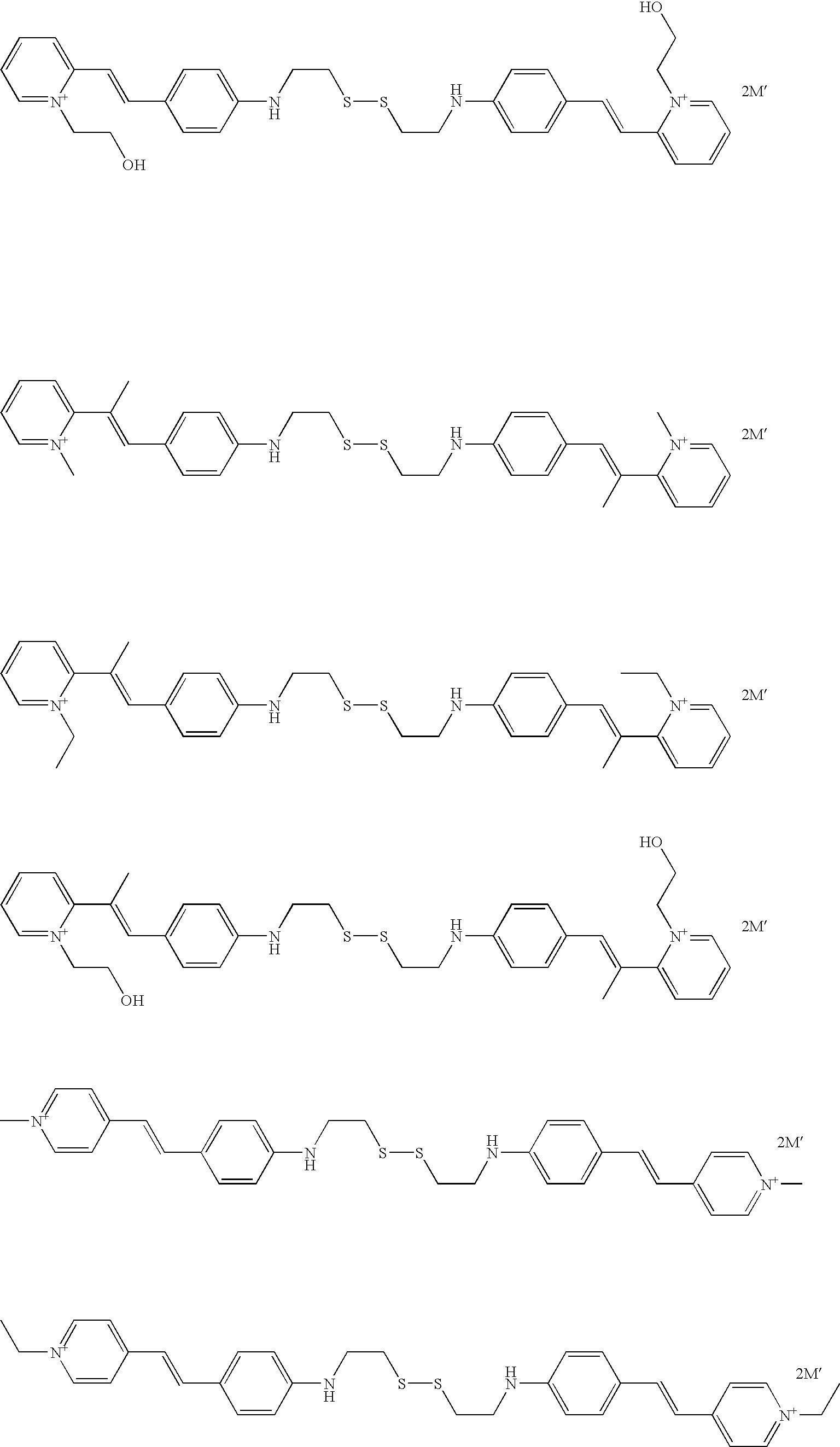 Figure US08038731-20111018-C00010