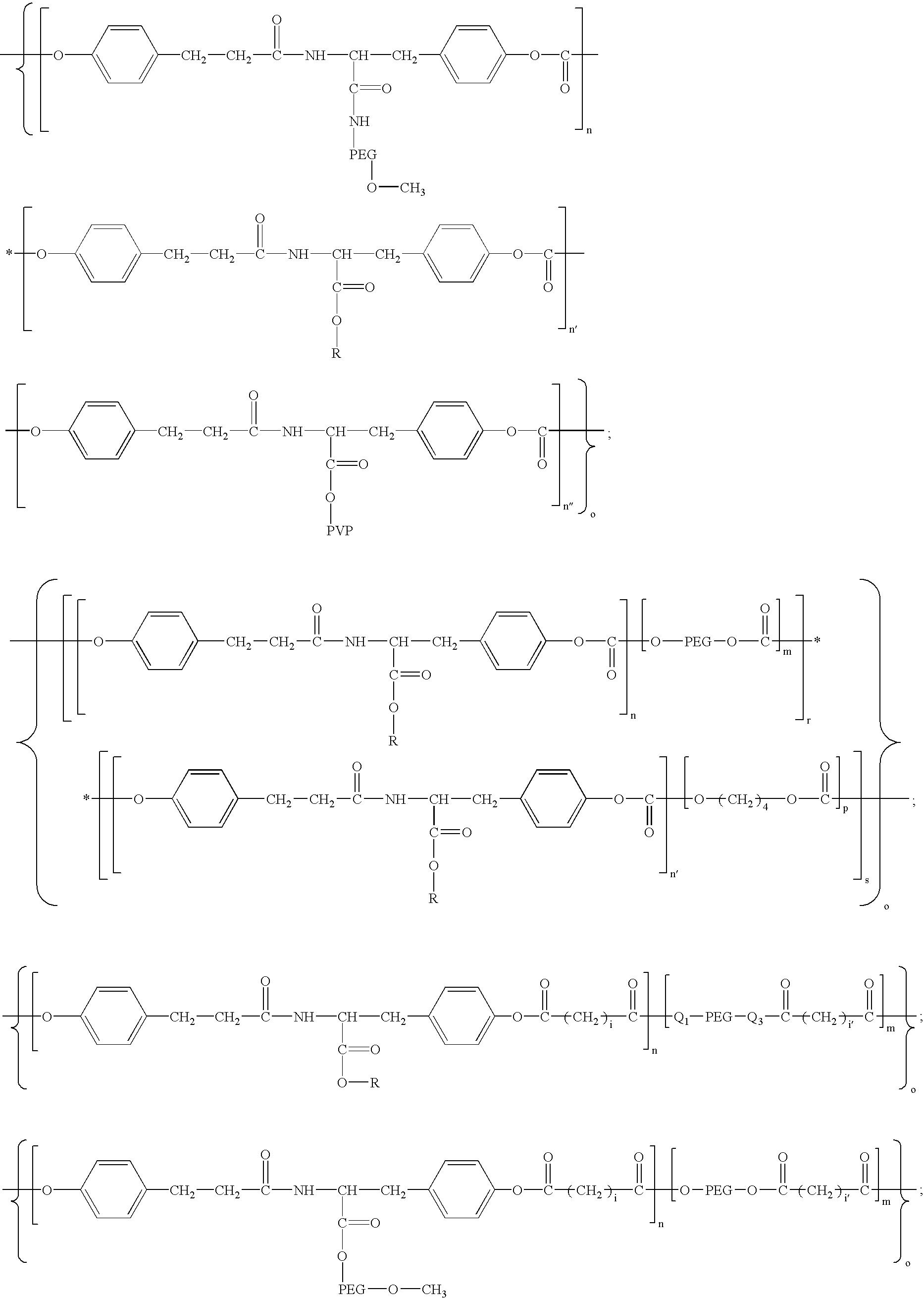 Figure US20060115449A1-20060601-C00054