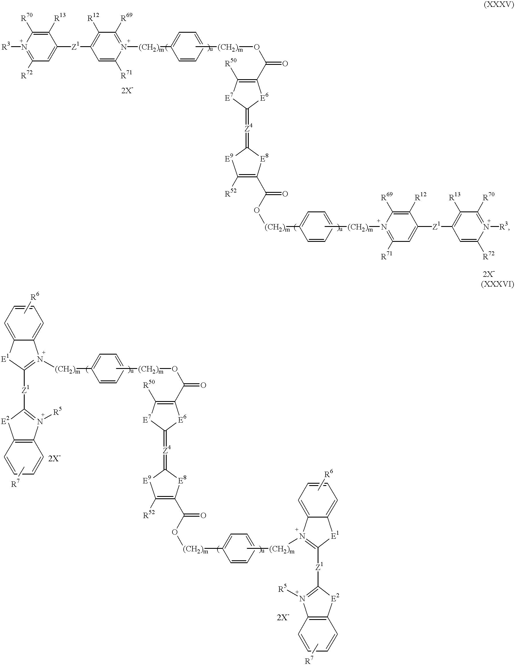 Figure US06183878-20010206-C00012