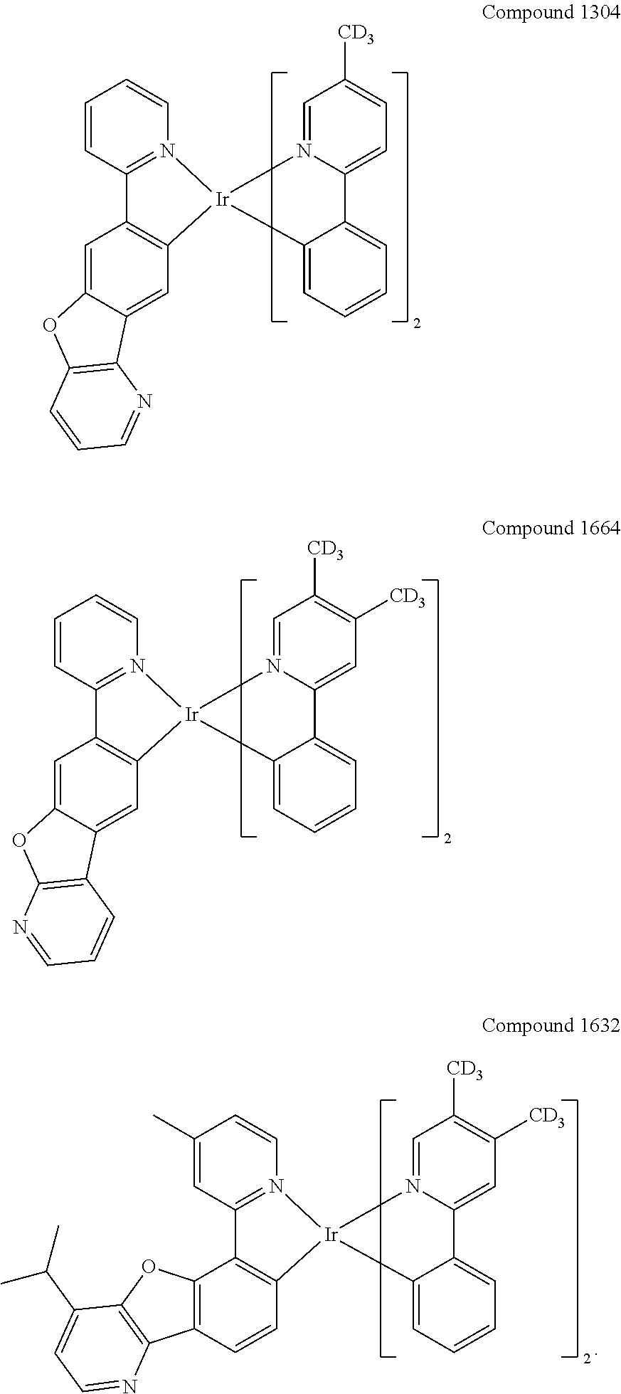 Figure US09634264-20170425-C00037