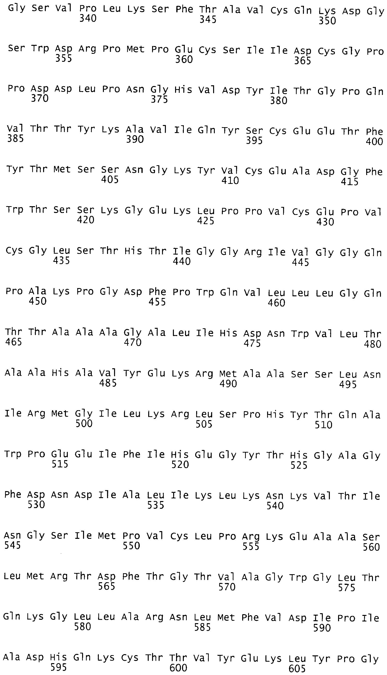 Figure 00000224