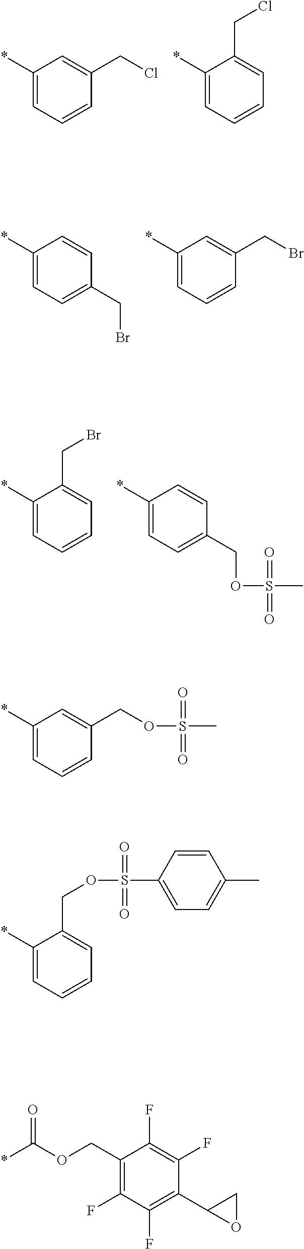 Figure US09574107-20170221-C00034