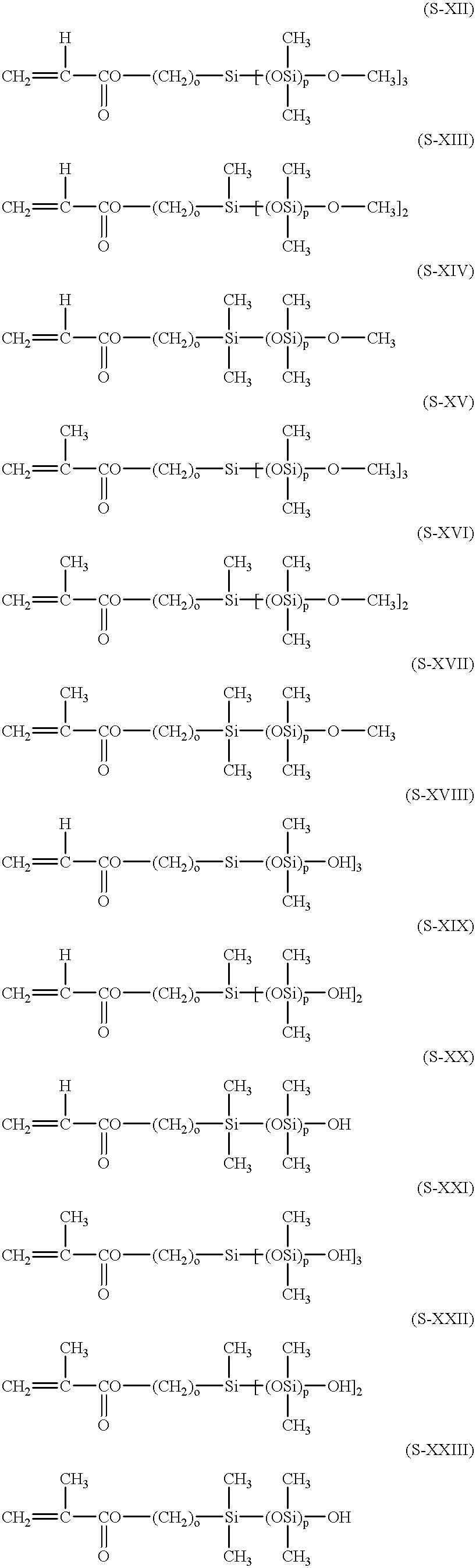 Figure US06268440-20010731-C00013