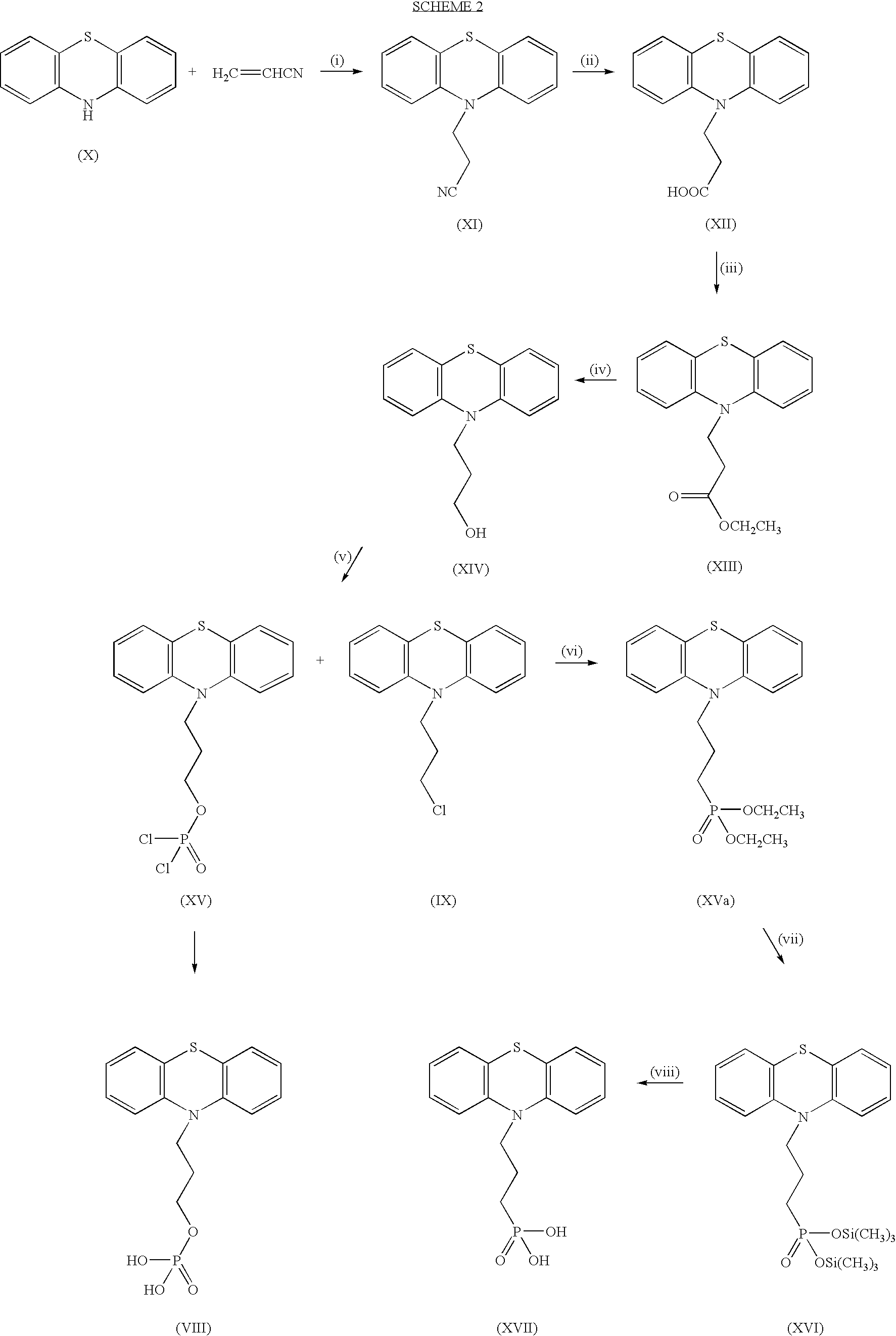 Figure US07576201-20090818-C00008