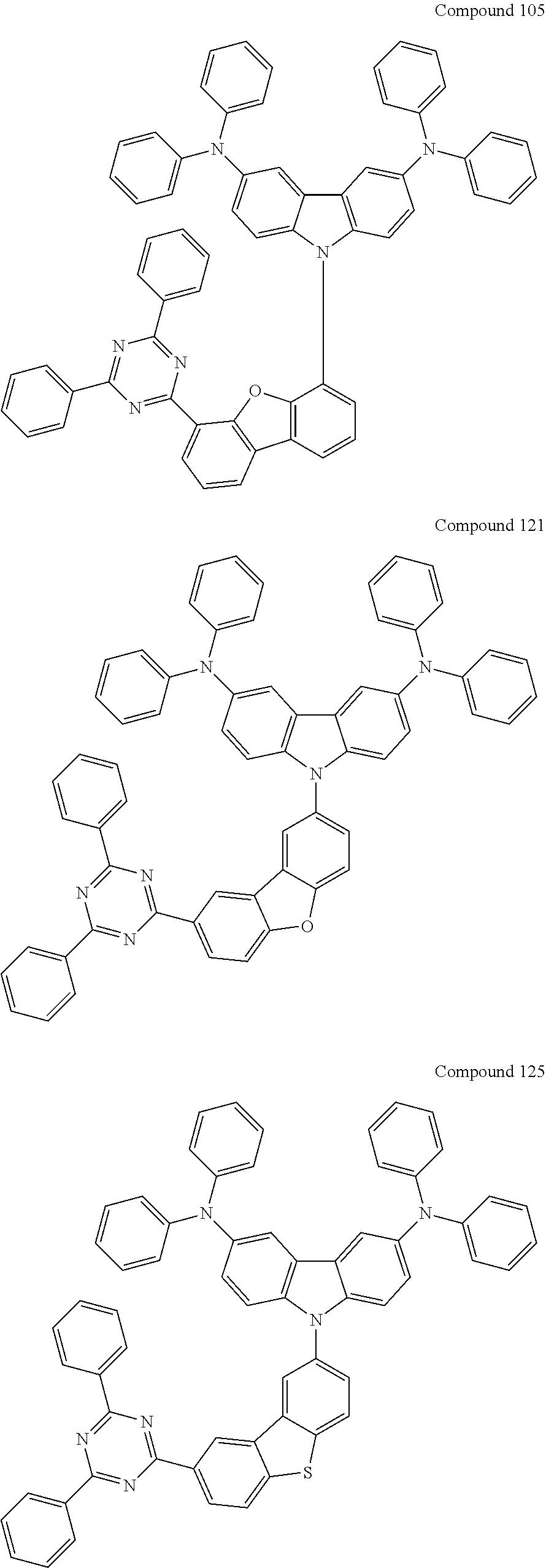 Figure US09209411-20151208-C00204