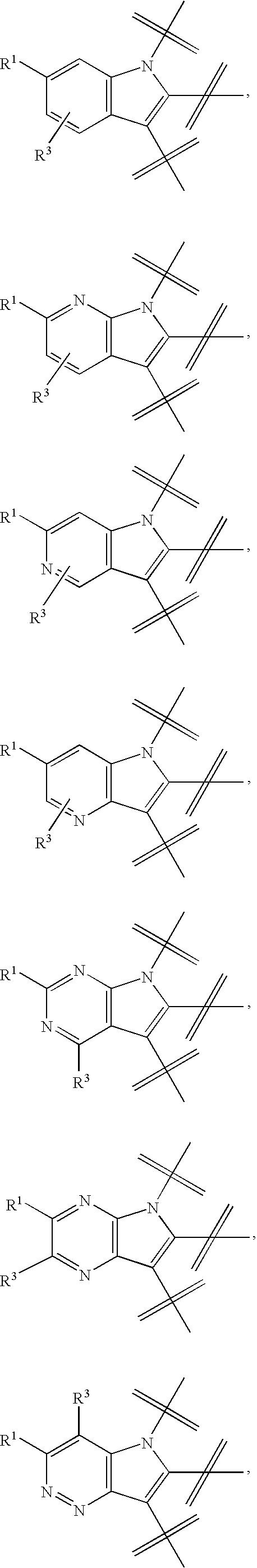 Figure US20070049593A1-20070301-C00064