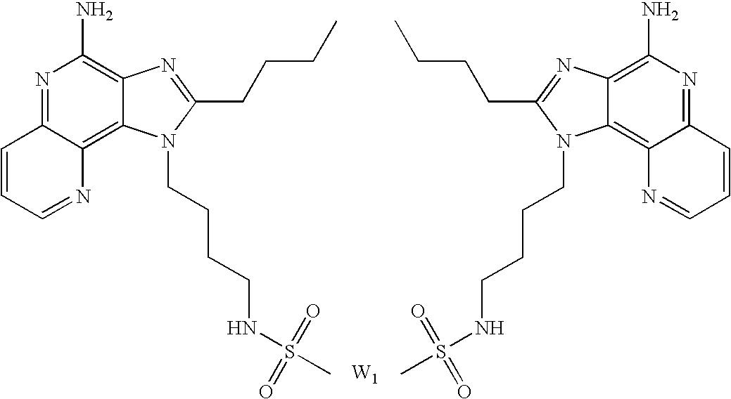 Figure US20050026947A1-20050203-C00062