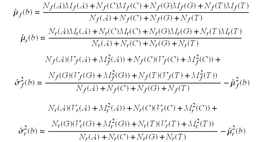 Figure US20030124539A1-20030703-M00005