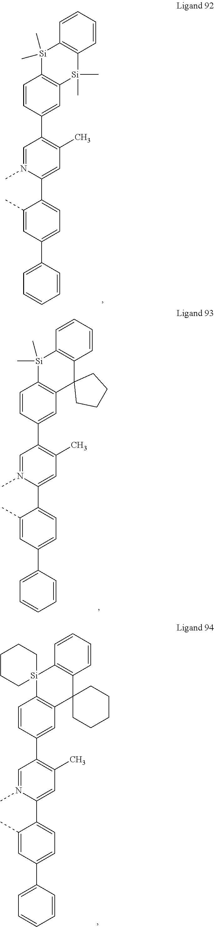 Figure US20180130962A1-20180510-C00249