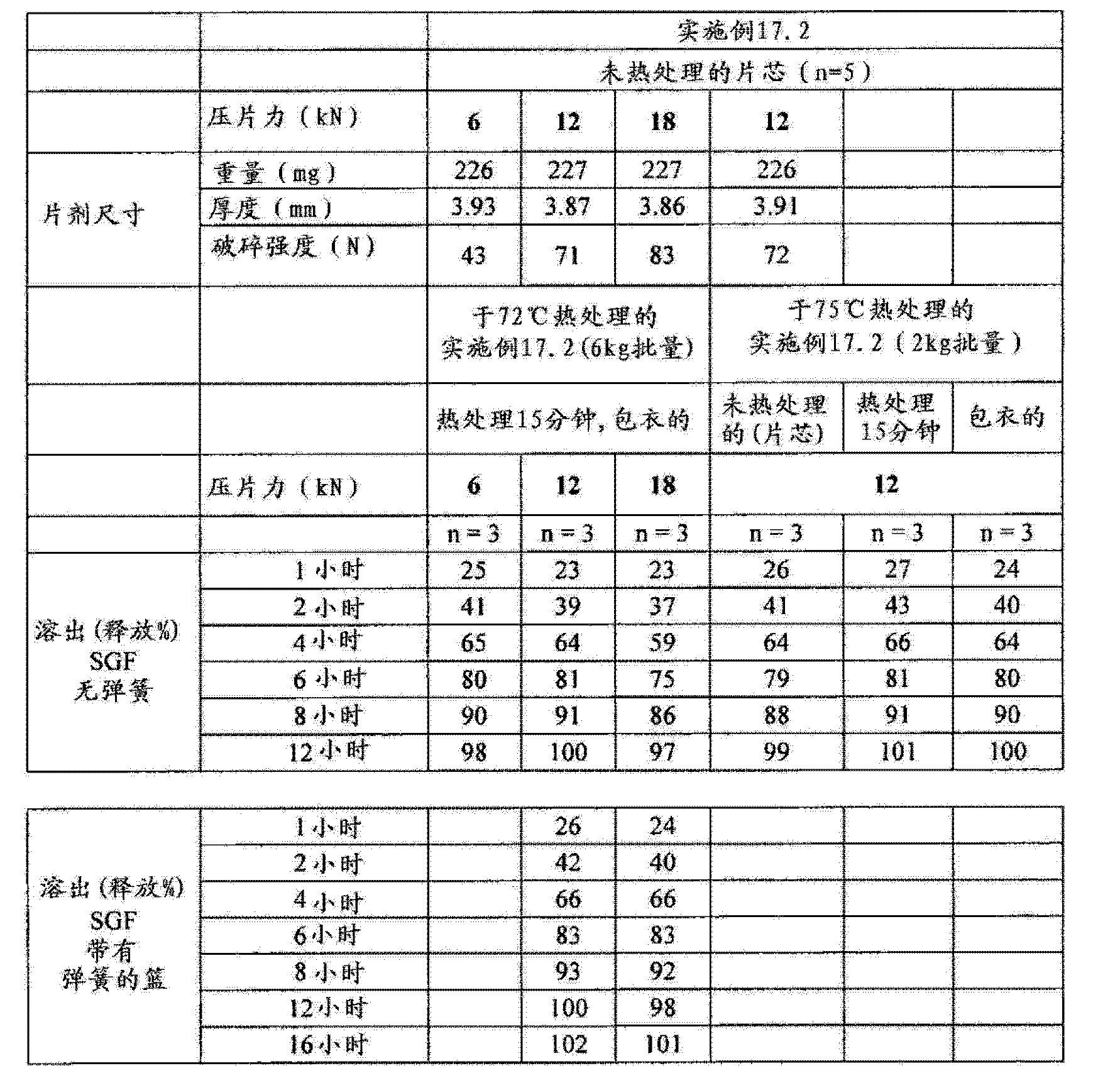 Figure CN102657630AD01161
