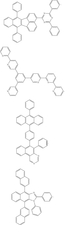 Figure US20180076393A1-20180315-C00126