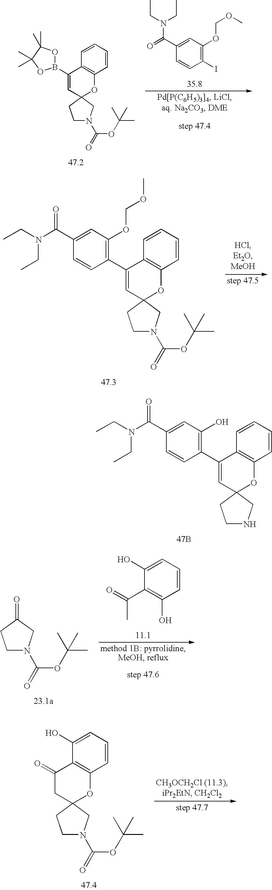 Figure US07598261-20091006-C00232