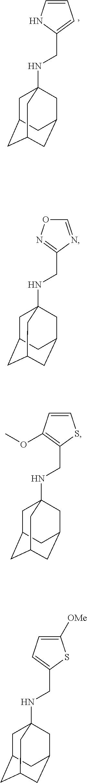 Figure US09884832-20180206-C00144