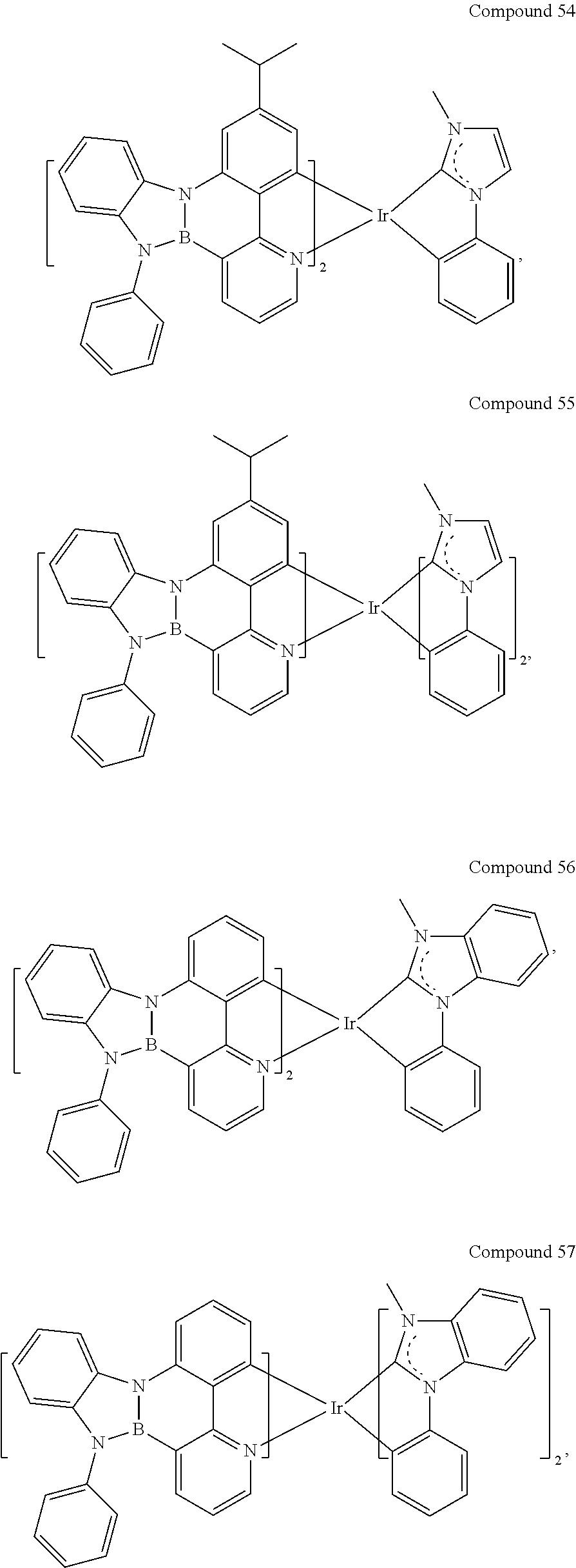 Figure US10033004-20180724-C00128