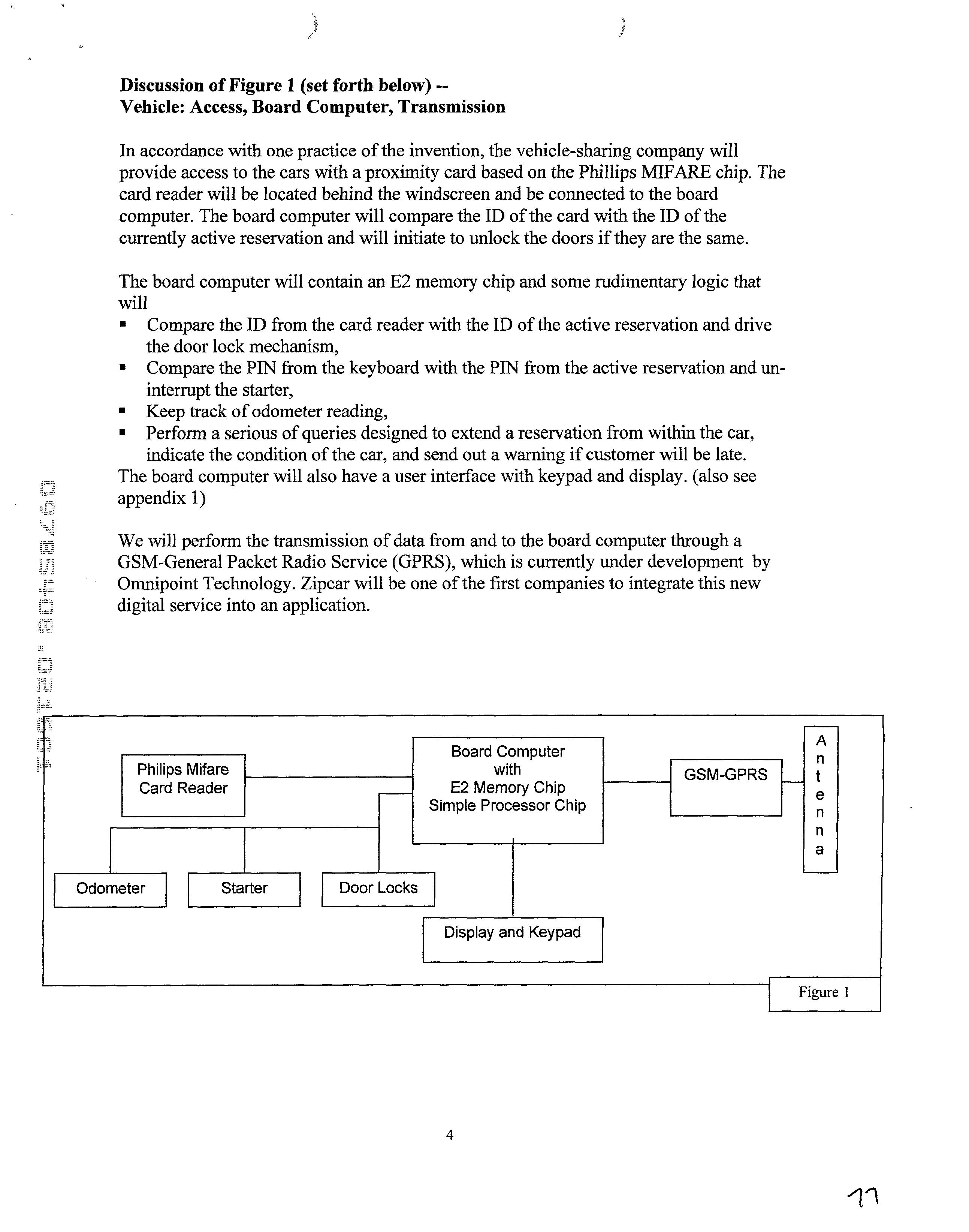 Figure US20030034873A1-20030220-P00036