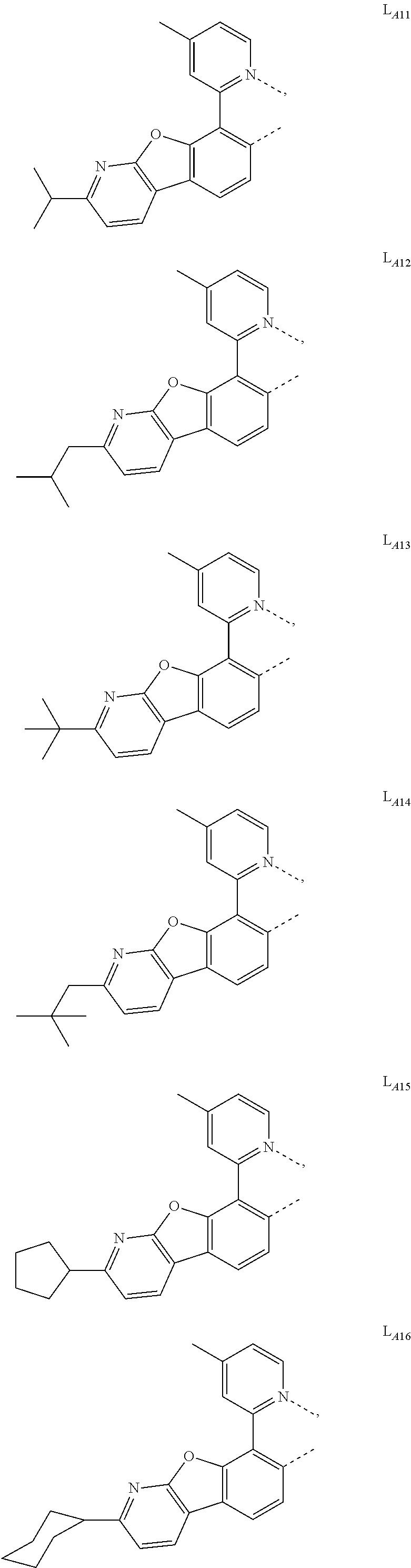 Figure US10043987-20180807-C00010