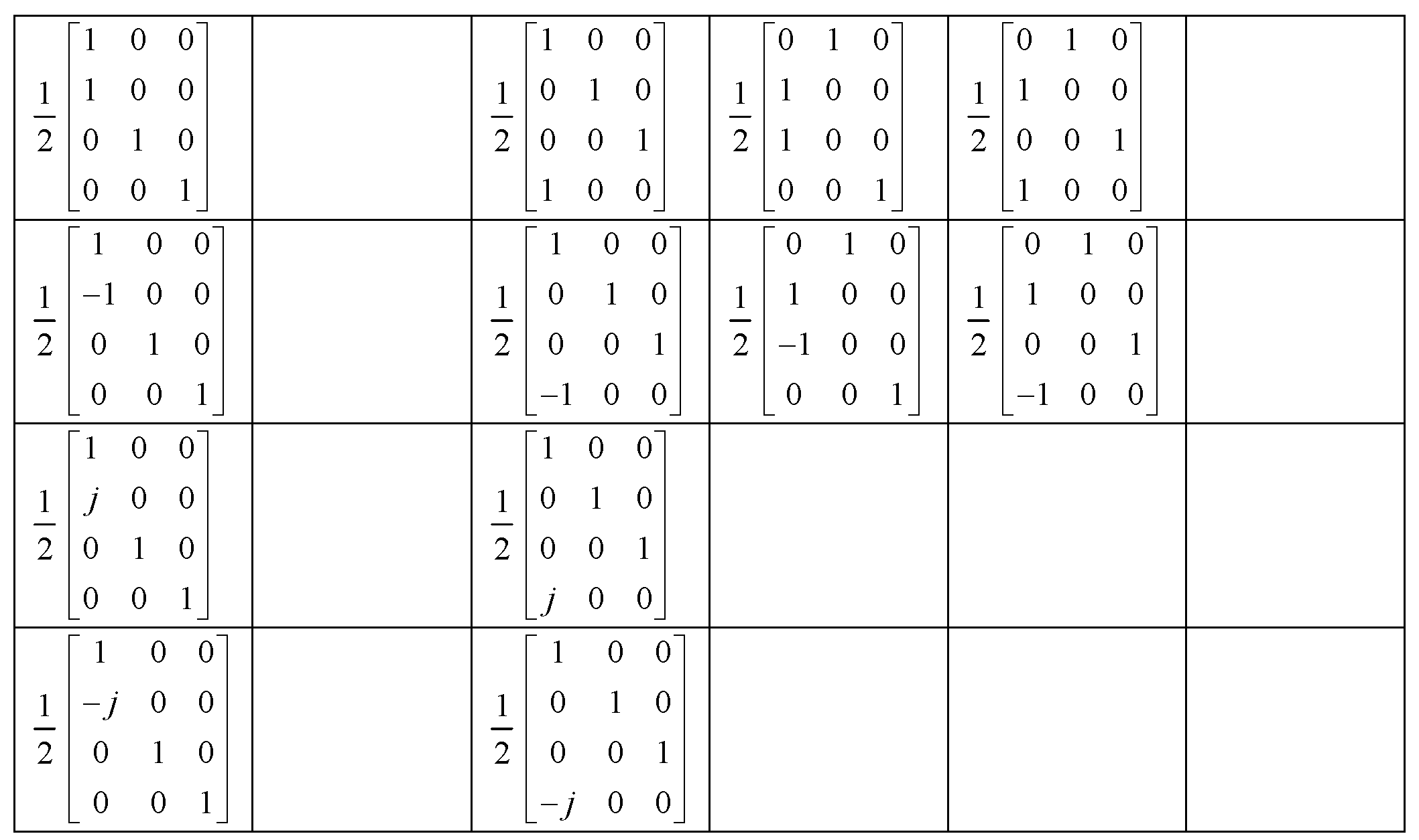 Figure 112010009825391-pat00503