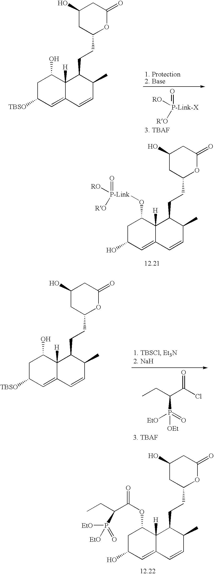 Figure US07407965-20080805-C00182