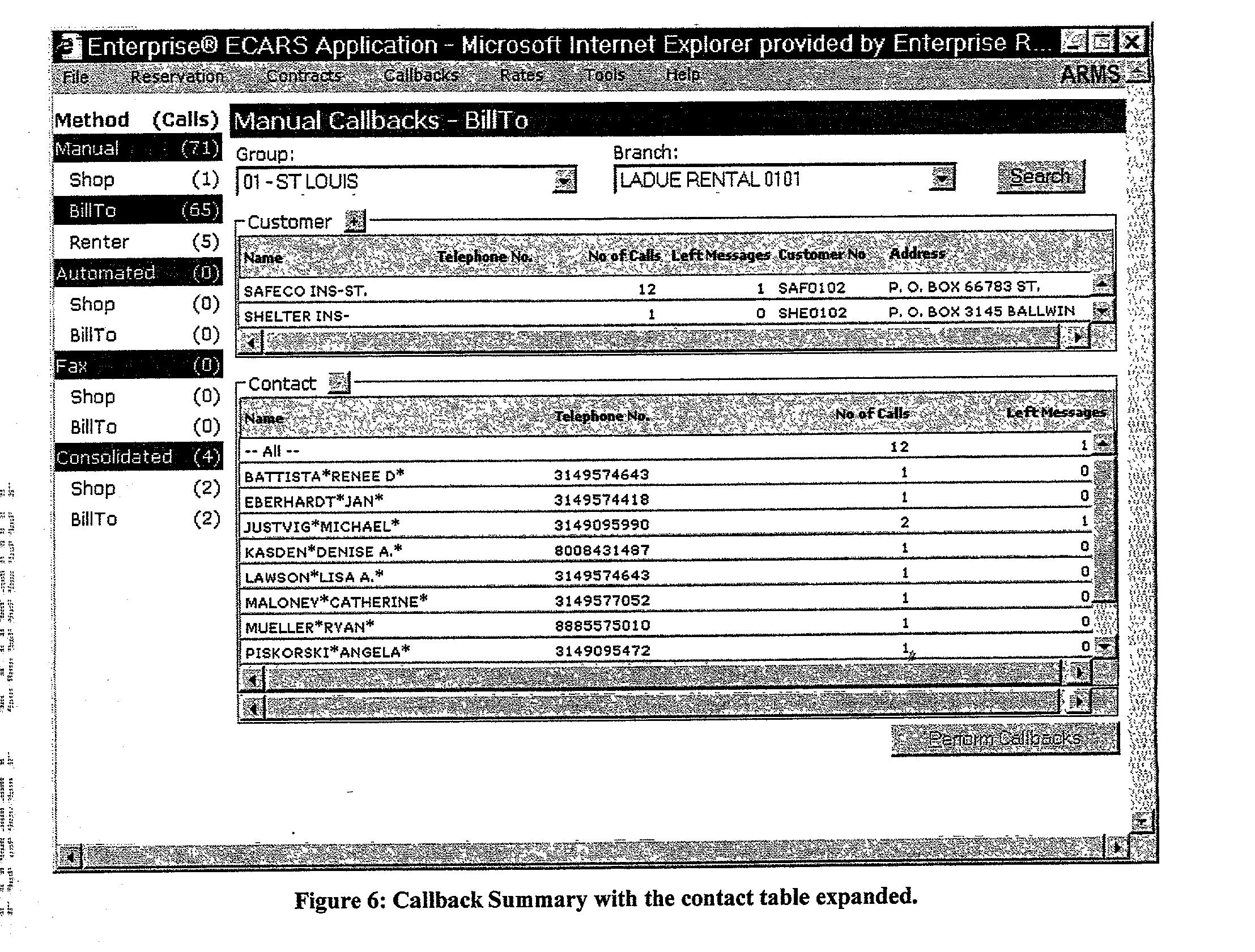 Figure US20030125992A1-20030703-P01525