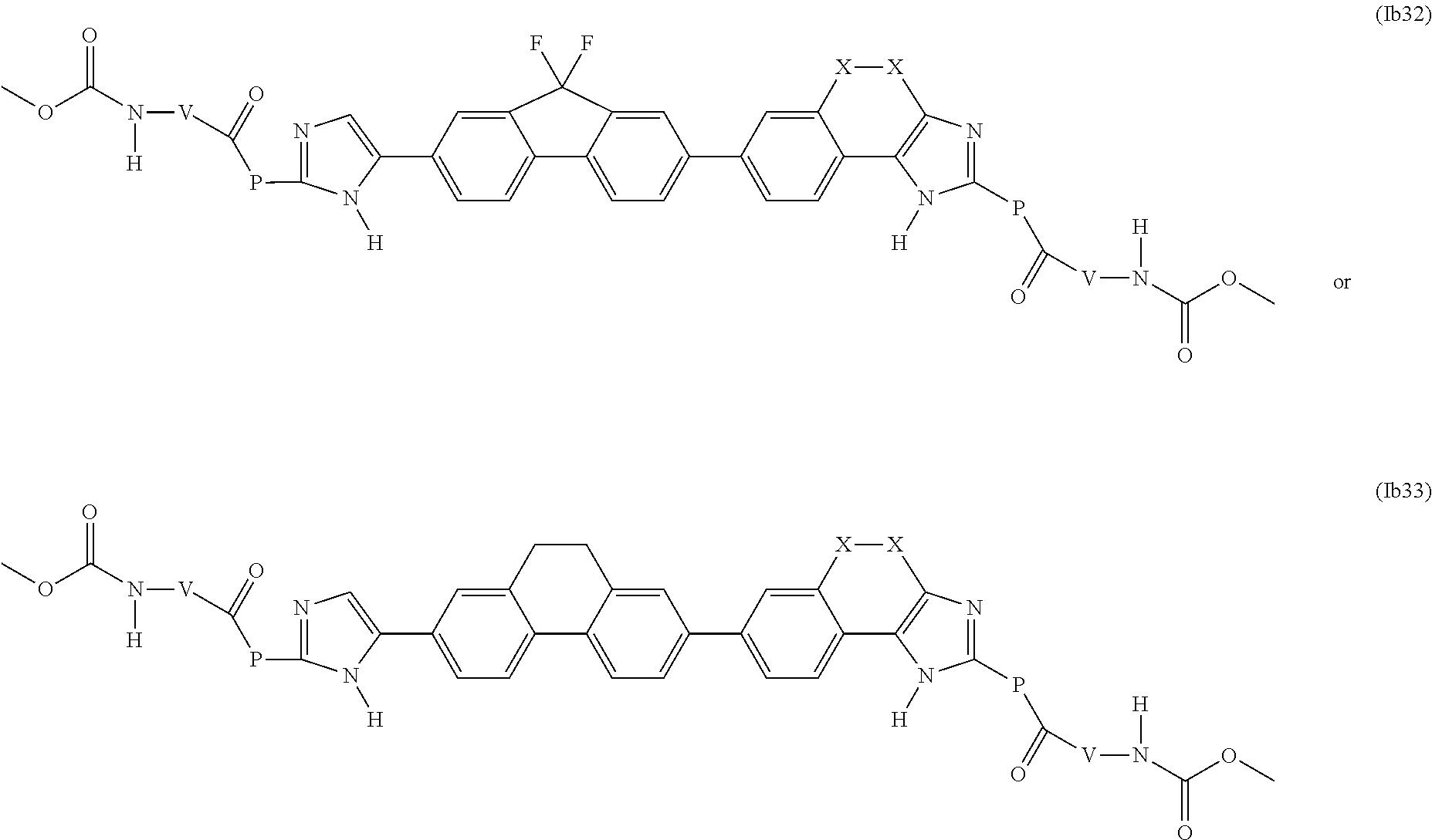 Figure US08273341-20120925-C00379
