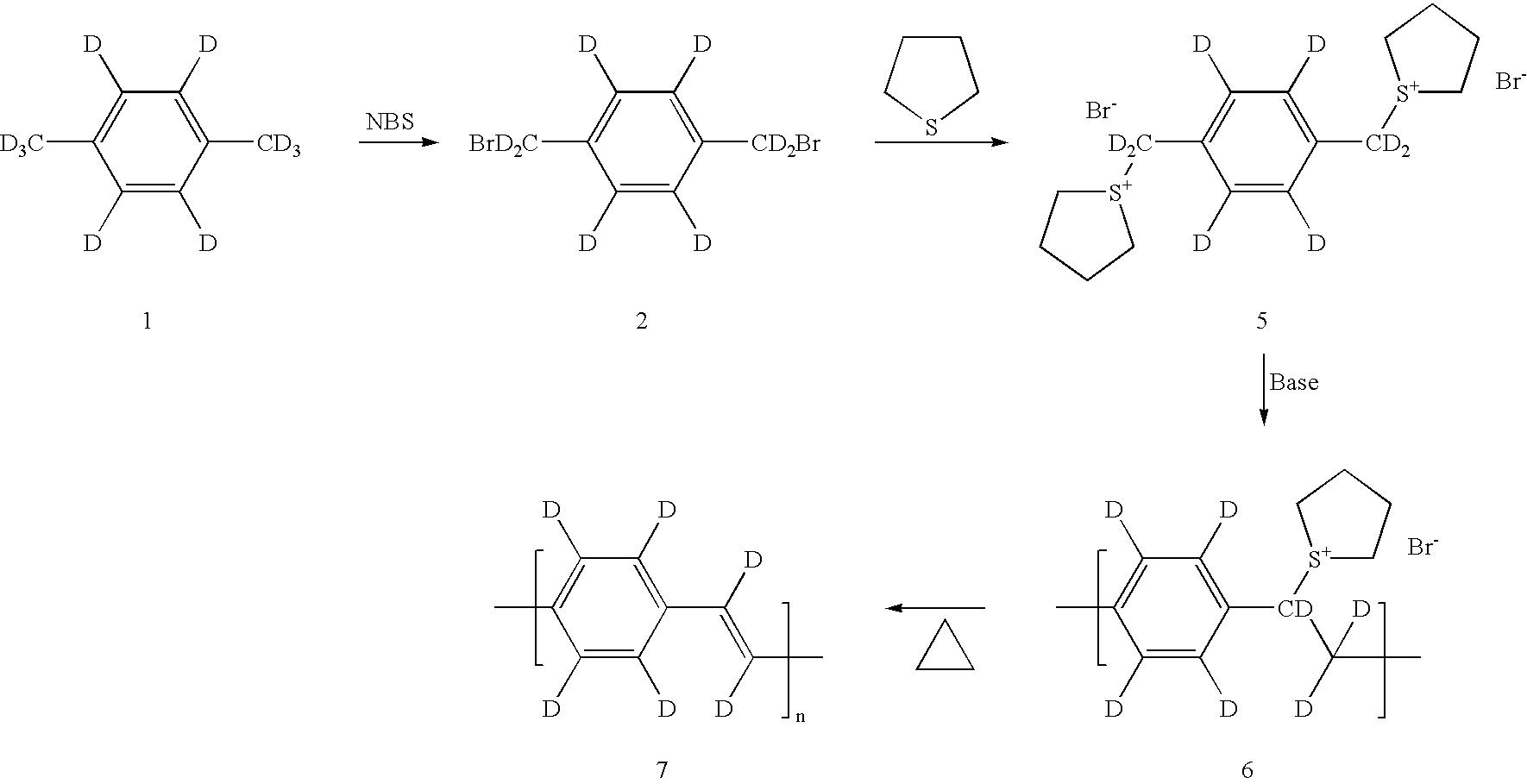 Figure US06699599-20040302-C00013