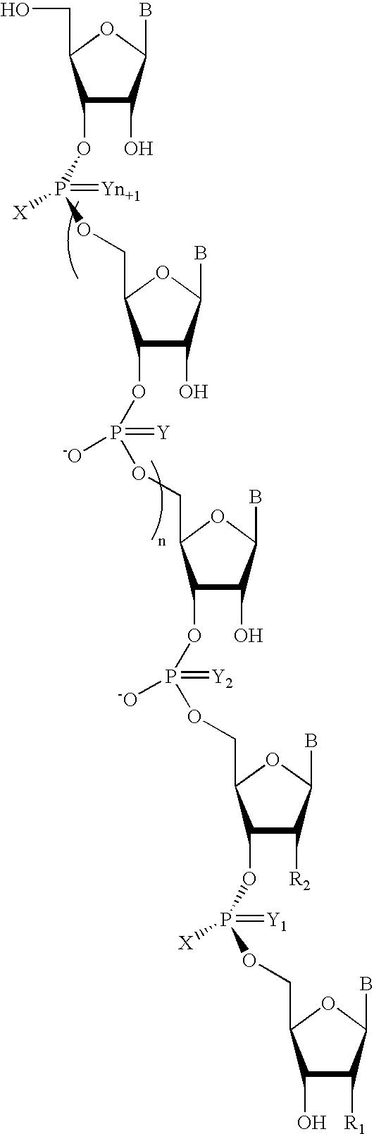 Figure US07723512-20100525-C00012