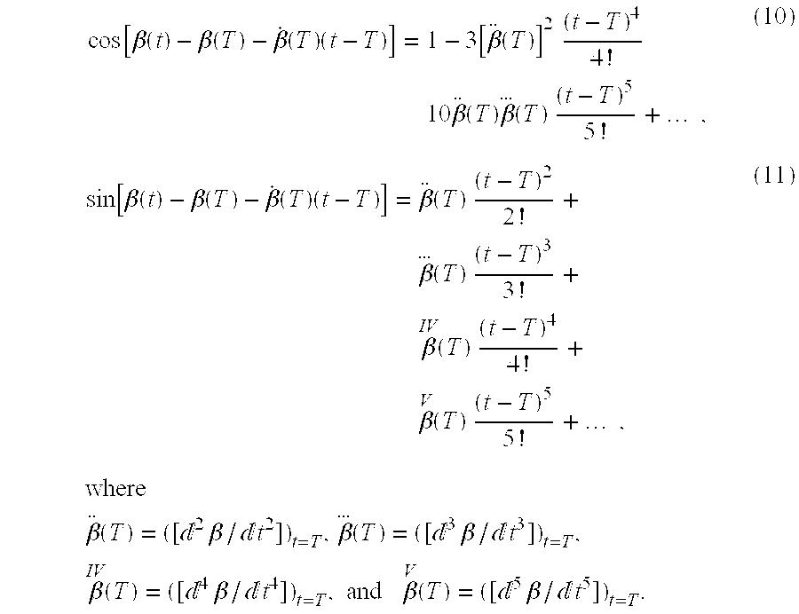 Figure US06252668-20010626-M00005