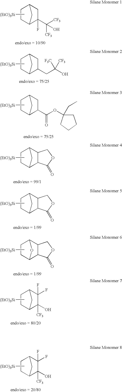Figure US08153836-20120410-C00018