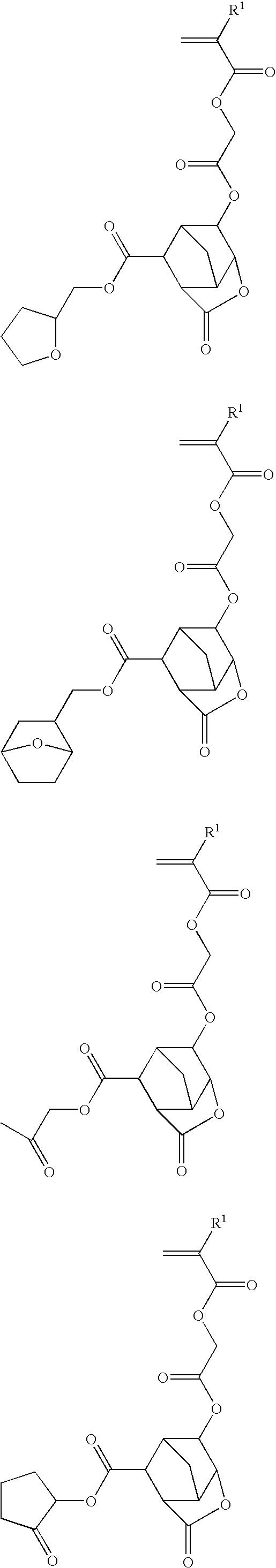 Figure US20080026331A1-20080131-C00011