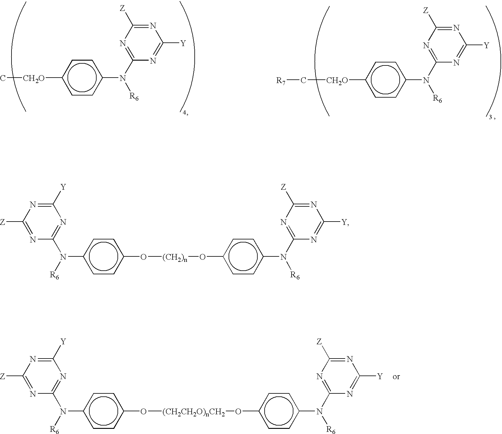 Figure US07087752-20060808-C00190
