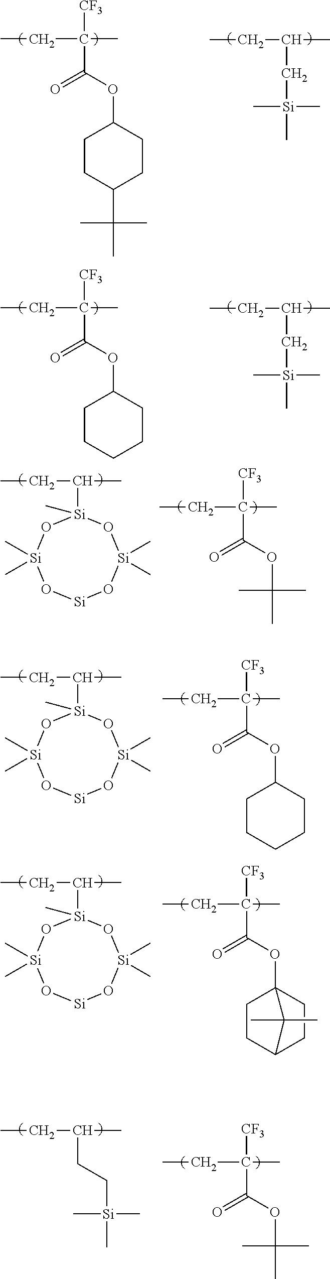 Figure US08476001-20130702-C00080