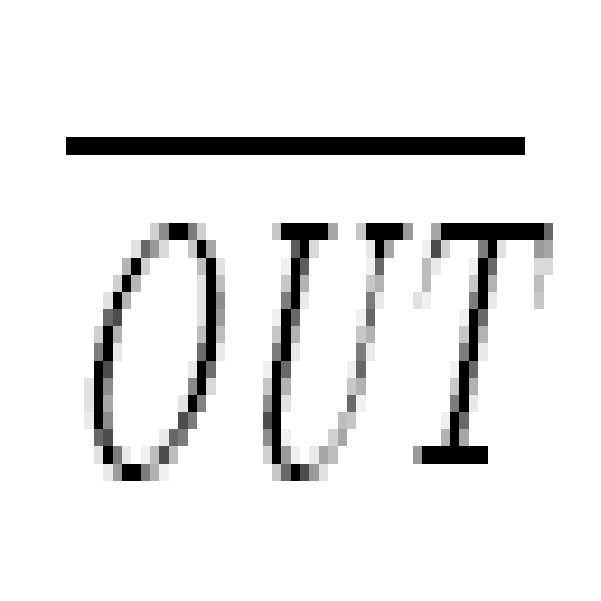 Figure 112011046887683-pat00002