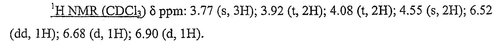 Figure 112007090183439-PCT00240