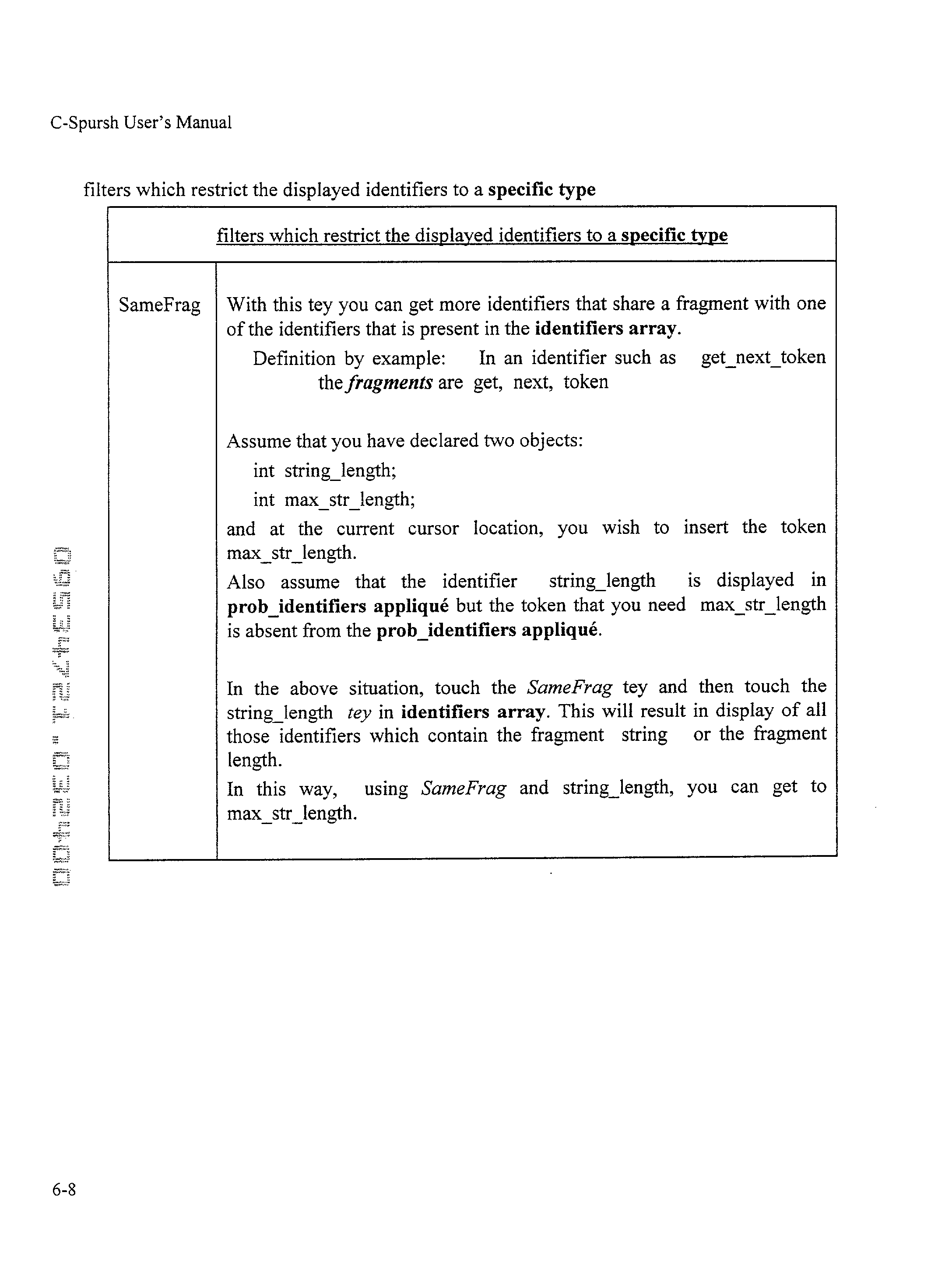 Figure US20030090473A1-20030515-P00083