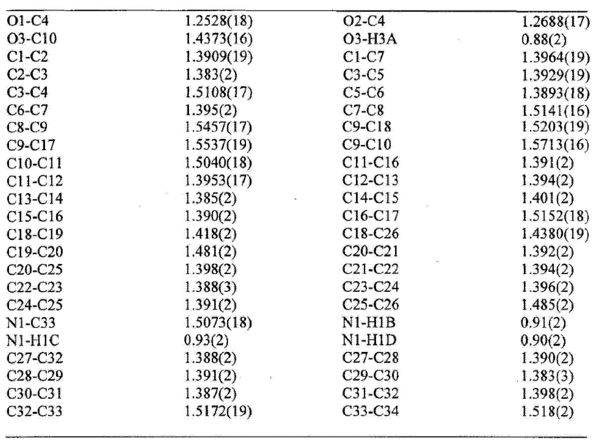Figure CN103764608AD00281