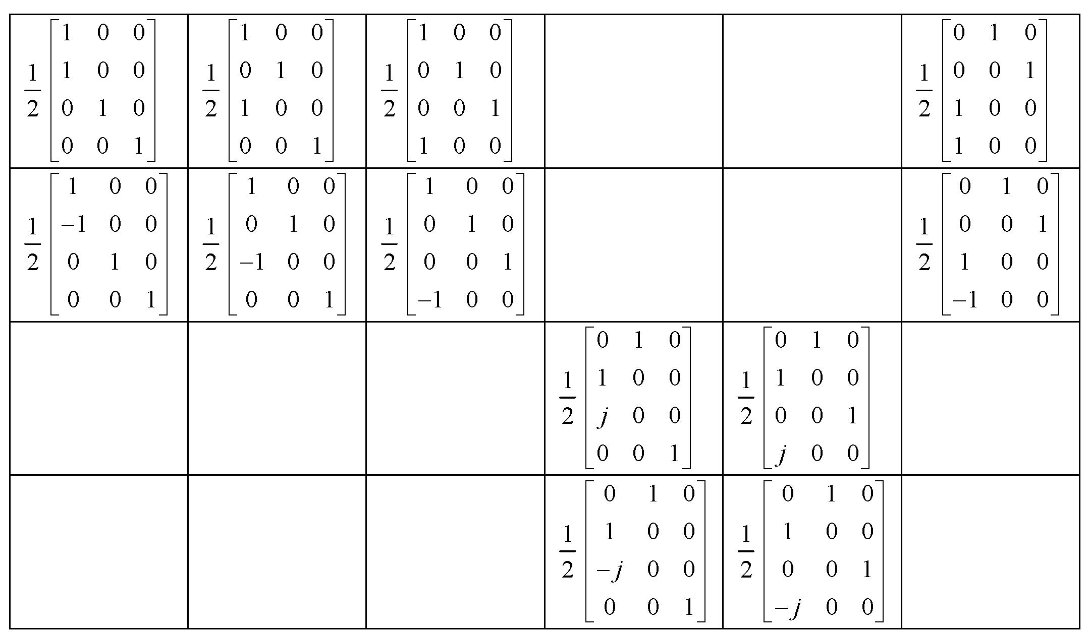 Figure 112010009825391-pat00797