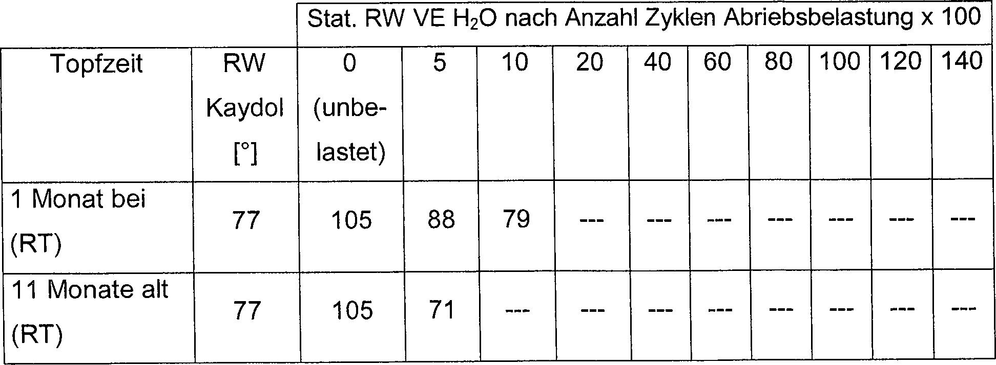 Figure 00170002