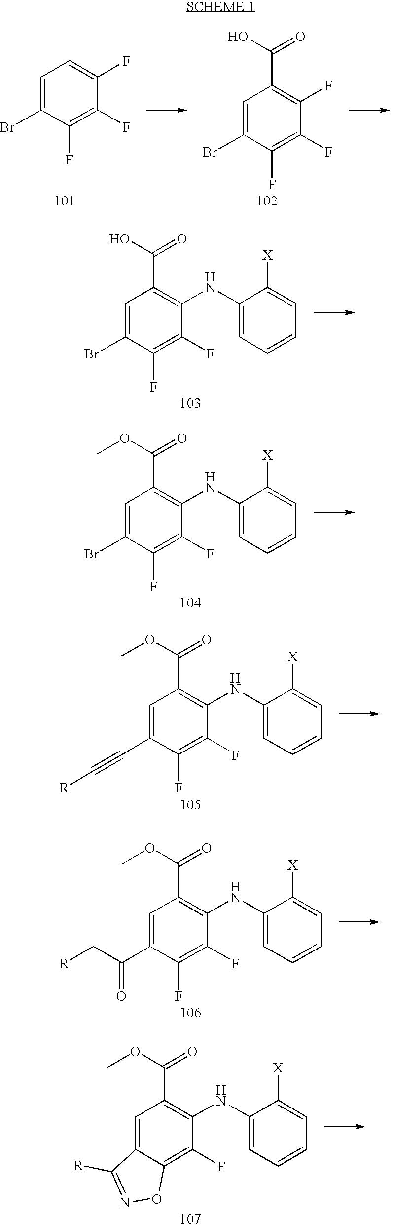 Figure US07144907-20061205-C00012