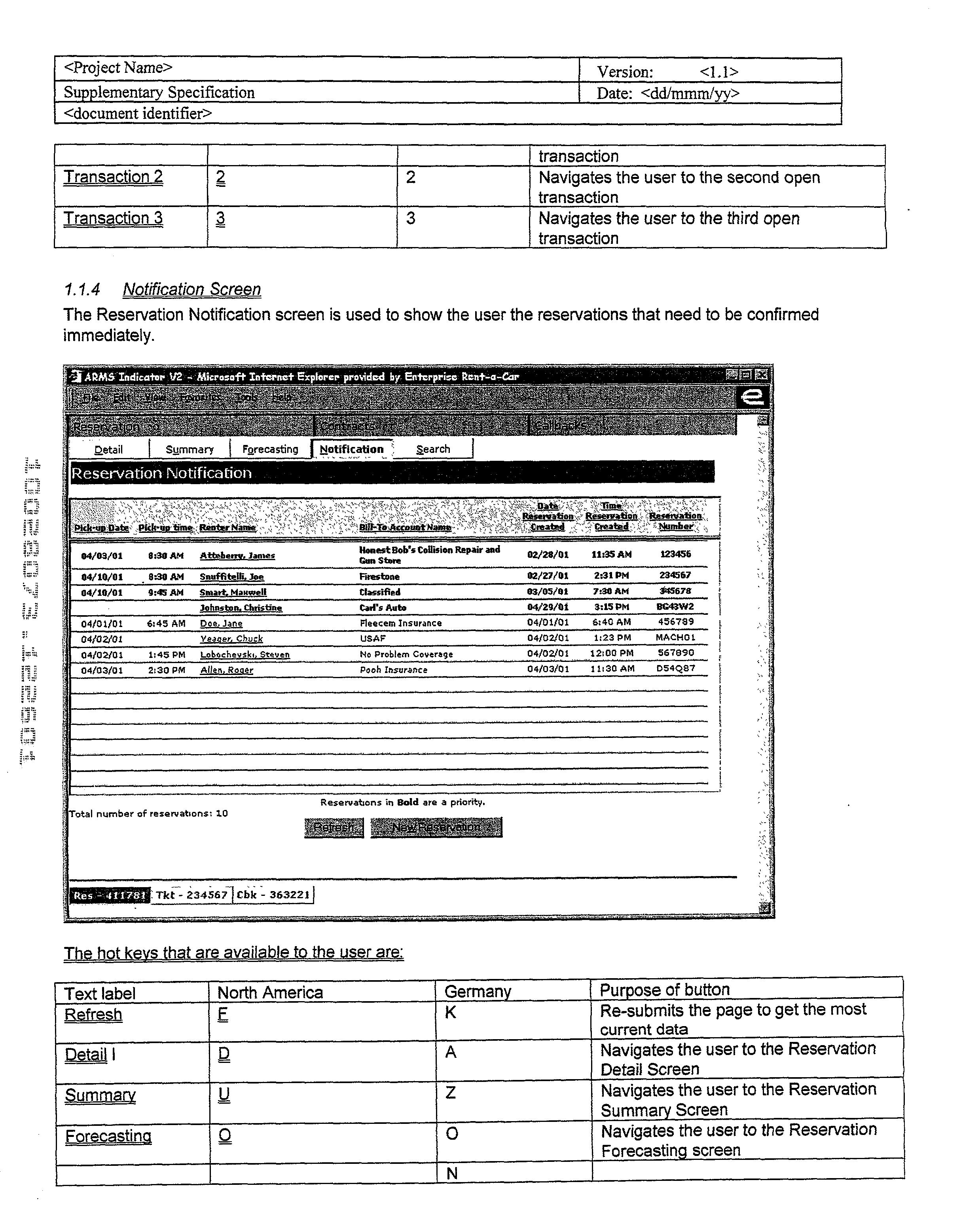 Figure US20030125992A1-20030703-P00159