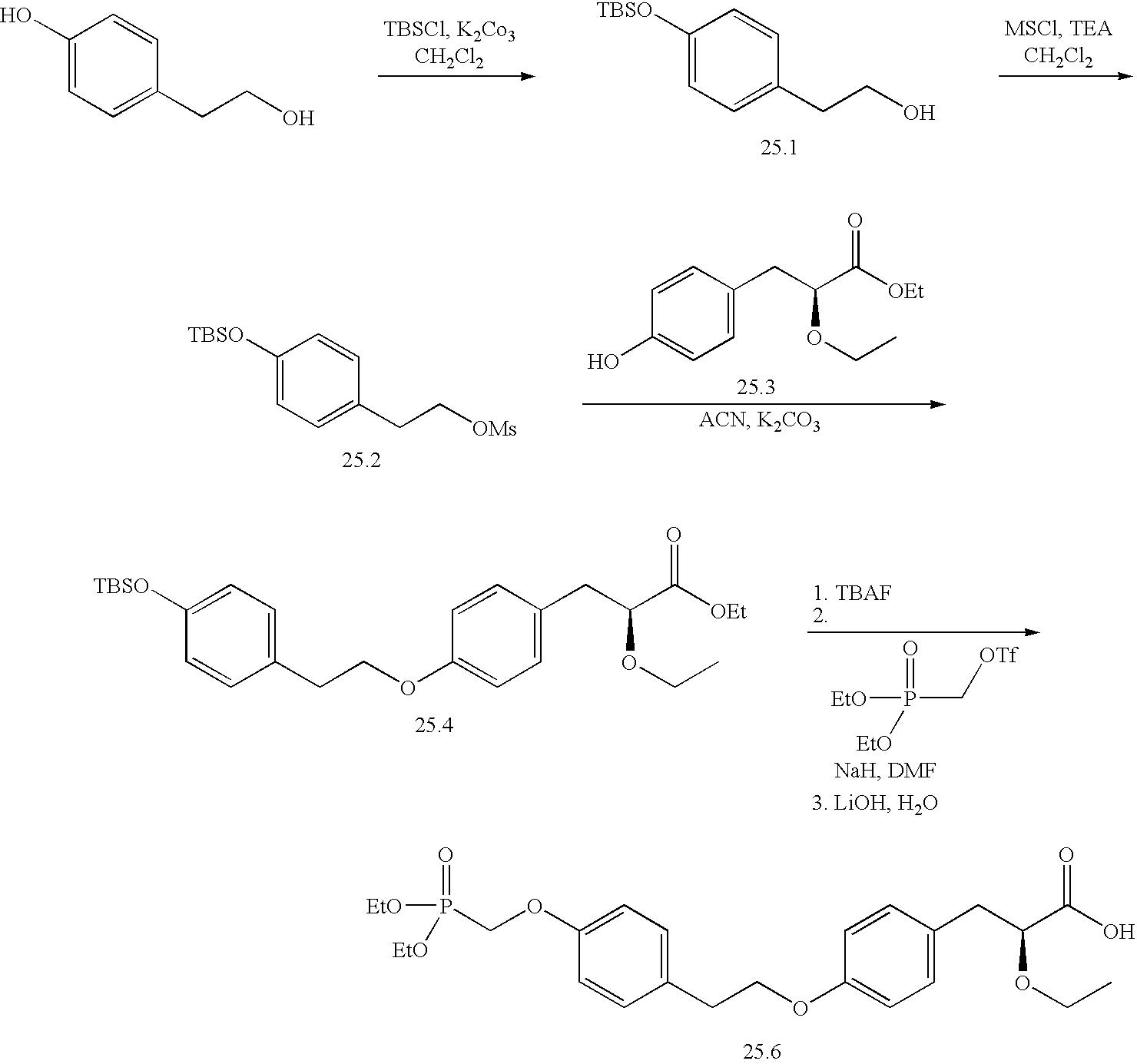 Figure US07407965-20080805-C00226