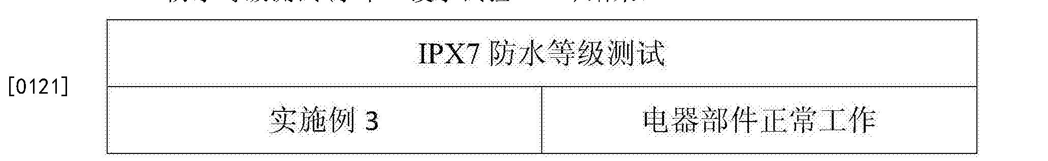 Figure CN107201510AD00133