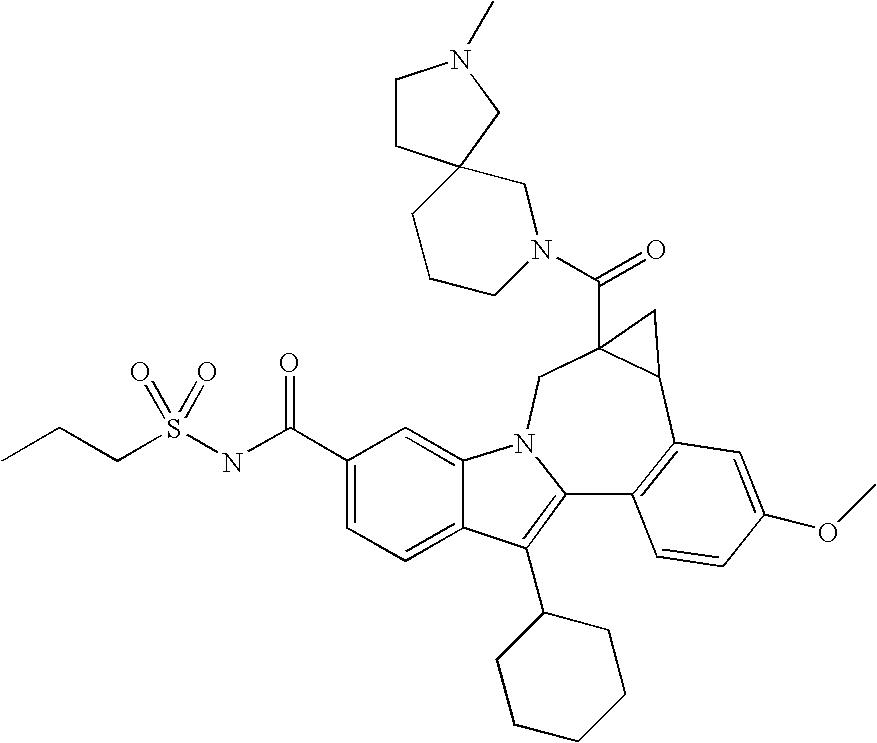 Figure US08124601-20120228-C00111