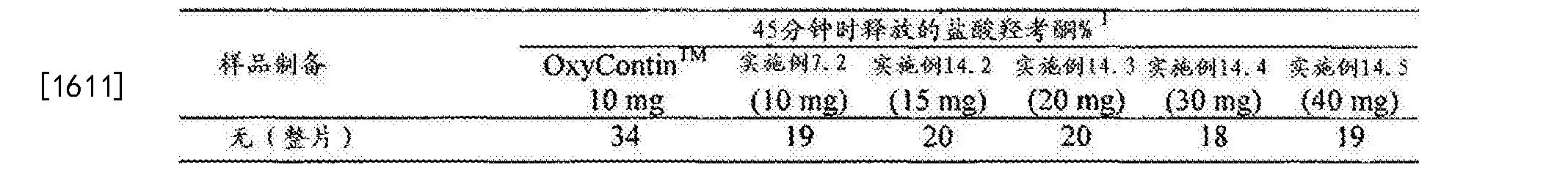 Figure CN102688241BD01512