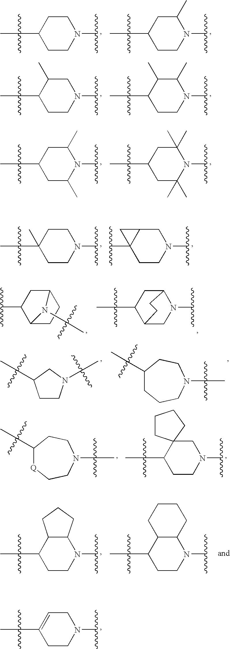 Figure US20080280925A1-20081113-C00216