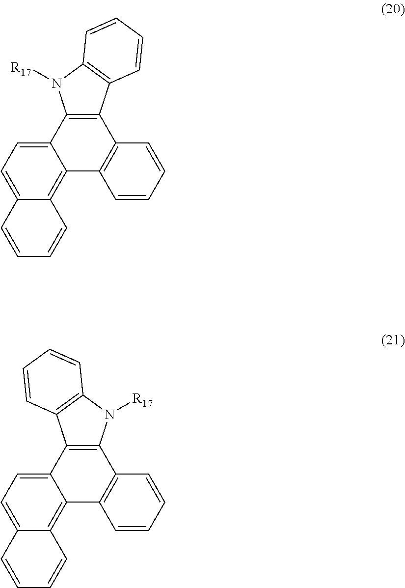 Figure US09837615-20171205-C00022