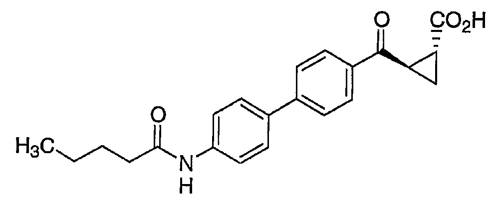 Figure 112007082249387-PCT00132