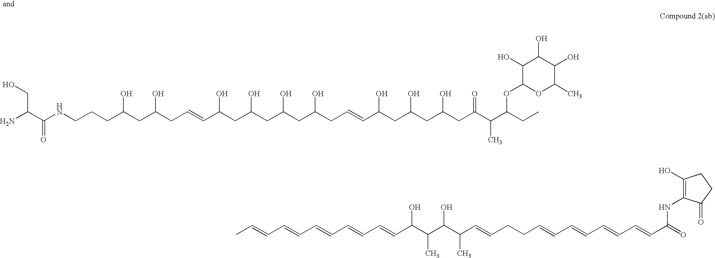 Figure US07375088-20080520-C00132