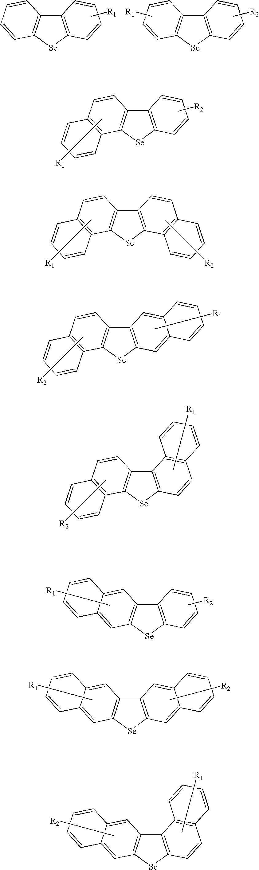 Figure US20100072887A1-20100325-C00002