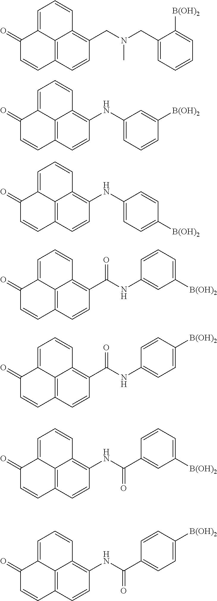 Figure US08466286-20130618-C00028